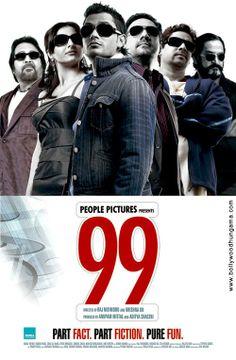 A Good Sense Of Humor In The Movie Indian HindiTelugu