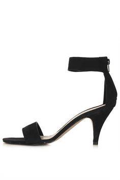 Du Meilleures Images Tableau ChaussuresBeautiful 23 ShoesShoe c3jLR4A5q