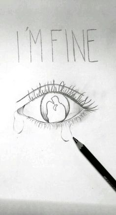 Рисунки drawing sketches, sad sketches, sketches of boys, drawing ideas, pencil drawing Easy Pencil Drawings, Cool Easy Drawings, Easy Disney Drawings, Easy Doodles Drawings, Sad Drawings, Art Drawings Sketches, Drawing Faces, Beautiful Drawings, Simple Tumblr Drawings