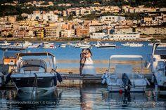 www.ettorecolletto.com Fotografo per matrimoni Wedding photographer