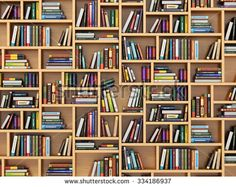 http://thumb101.shutterstock.com/display_pic_with_logo/94021/334186937/stock-photo-education-concept-books-and-textbooks-on-the-bookshelf-d-334186937.jpg