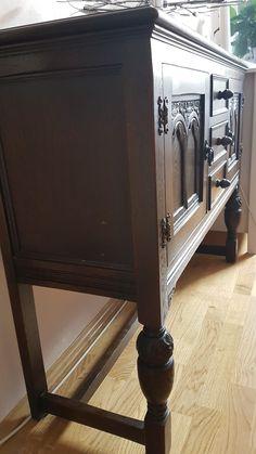 Entryway Tables, Storage, Furniture, Home Decor, Dresser, Purse Storage, Decoration Home, Room Decor, Larger