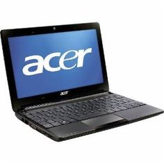 Acer Aspire One AOD270 (Intel Atom/2GB/320GB/Linux) a fabulous travel companion, the Aspire One D270 packs great features for fun and work in a compact size. This netbook features a 10. 1 widescreen display and runs on an Intel Atom Dual Core N2600 processor that provides smooth performance while conserving power. http://www.naaptol.com/laptops/acer-aspire-one-aod270-%28intel-atom-2gb-320gb-linux%29/P/5359664.html