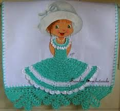 pintura em tecido bonecas - Pesquisa Google