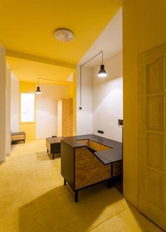 Photos of Essential Hostel