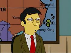 Taiwan is not China - Google 搜尋