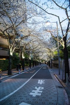 Tokyo, #Japan