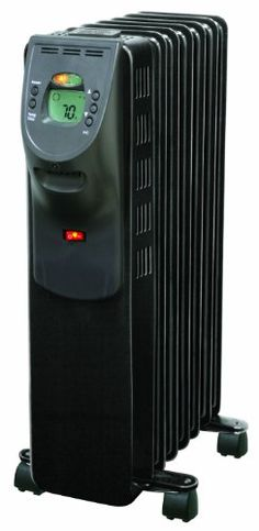 37 best gas electric heaters images electric heating cooling rh pinterest com  best space heater for a basement