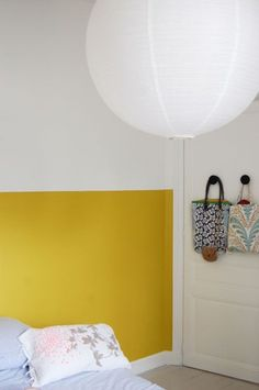 Pinterest : 20 idées pour pimper une tête de lit