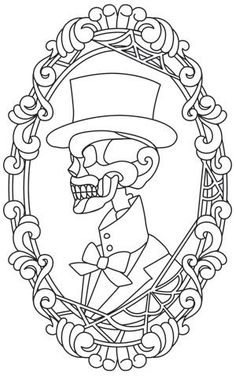 81048f3d191d3b60fc19045d1090d23e--halloween-embroidery-hand-embroidery.jpg (300×478)