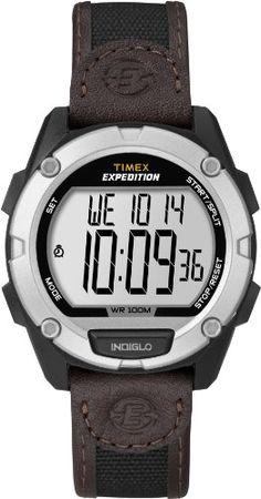 Tinytongs T499484E, Men's Watch Timex https://www.amazon.com/dp/B00H3CYUFY/ref=cm_sw_r_pi_dp_x_NqtcybJTW6PD8