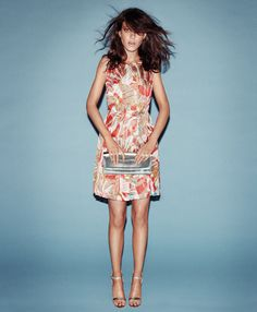 Max 2011 Spring Collection
