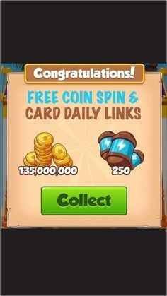 Free Coin And Spin Daily Links - Coin Master Free Coin Daily Links - Daily Free Spin and Coins Daily Rewards, Free Rewards, Master App, Free Gift Card Generator, Coin Master Hack, Play Hacks, App Hack, Free Gift Cards, Cheating