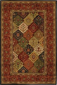 Comfortable Lowes Rugs 8 X 10 Arts Elegant For Ealing