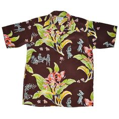 586478ac 28 Best Avanti Men's Hawaiian Shirts images | Hawaiian dresses ...