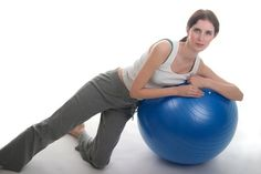 Core Stability Exercises  Stroke Rehabilitation