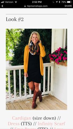 Friday Outfit For Work, Summer Work Outfits Office, Casual Office Wear, Cute Work Outfits, Fall Outfits For Work, Casual Fall Outfits, Fall Winter Outfits, Autumn Winter Fashion, Spring Fashion