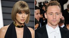 If anyone out there was taking bets on how long it will be before Taylor Swift and Tom Hiddleston broke up and had put money down on 3 months, get ready to cash it in. #taylorswift #tomhiddleston #thor #taytay #breakup #music #movies #couple