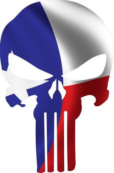 Apple Wallpaper, Cool Wallpaper, Airbrush, American Flag Wallpaper, Liberty Tattoo, Flying Flag, Skull Art, Skull Flag, Patriotic Tattoos