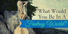 Which Fairy Tale Was Actually Written About You?i got Cinderella