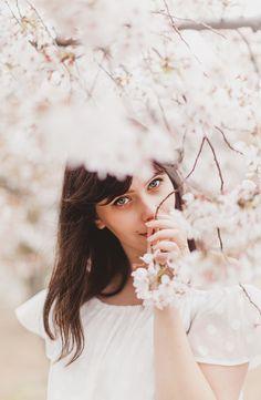 Sakura - WishWishWish