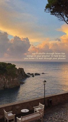 Words Wallpaper, Song Lyrics Wallpaper, Scenery Wallpaper, Wallpaper Quotes, Wallpaper Wallpapers, Sky Quotes, Sunset Quotes, Text Quotes, Qoutes
