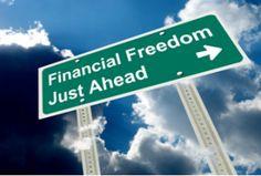 financieel onafhankelijk - Google zoeken