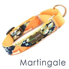 Designer Martingale Dog Collars and Limited Slip Dog Collars. The Teal Velvet is beautiful!