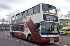 Image result for Bus Routes 49
