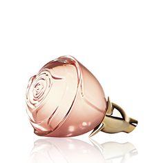 EL RINCÓN ORIFLAME DE LAURA: #ORIFLAME Eau de Parfum Volare