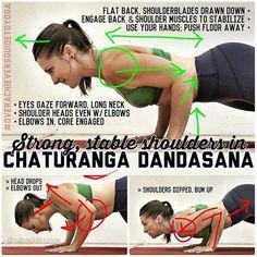 Consider this crucial graphics and visit the presented details on post workout yoga Yoga Bewegungen, Hatha Yoga, Yoga Moves, Restorative Yoga, Yoga Flow, Iyengar Yoga, Yoga Training, Gewichtsverlust Motivation, Types Of Yoga