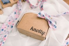All our products come in separately wrapped boxes which make them perfect for gifting! Knotty Tie, Bridesmaid Dress Colors, Wedding Ties, Tie And Pocket Square, Groomsmen, Derby, Boxes, News, Pattern