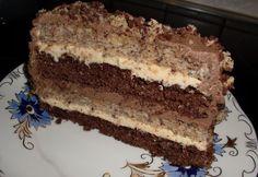 Tiramisu, Tart, Snacks, Ethnic Recipes, Sweets, Foods, Cakes, Drink, Food Food