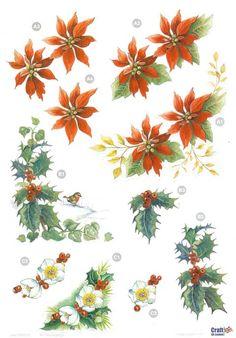 http://www.the-craft-corner.co.uk/holly--poinsettia-die-cut-3d-decoupage-sheet-1423-p.asp
