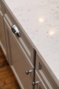 19 Best Lyra Silestone Images Kitchen Countertops Lyra