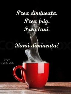 Good Morning, Coffee Mugs, Album, Funny, Tattoo, Rome, Good Day, Buen Dia, Bonjour