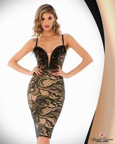 Rochie disponibila deja pe www.bby.ro Bodycon Dress, Summer, Dresses, Design, Fashion, Moda, Summer Time, Vestidos, Fashion Styles