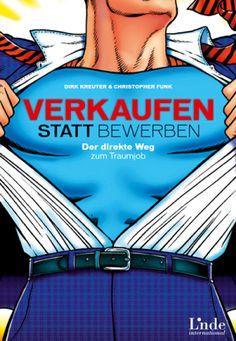 Börsenblatt Relaunch 2015