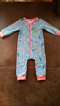 Babyanzug mit langen Ärmeln und langen Beinen in größe 80 Babys, Rompers, Dresses, Fashion, Long Legs, Long Sleeve, Kids, Babies, Vestidos