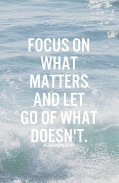 25 Motivational Quotes That Will Help You Have A Better Outlook On Life. Wisdom quotes deep inspirational quotes to live by, Just remember this if you get l Words Quotes, Me Quotes, Motivational Quotes, Inspirational Quotes, Sayings, Happy Quotes, Motivational Speakers, Famous Quotes, Wisdom Quotes