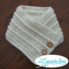 Diy Crochet, Crochet Top, Knitting Patterns, Crochet Patterns, Crochet Scarves, Hobbies And Crafts, Needlework, Textiles, Super Simple