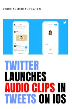 Social Media Marketing, Digital Marketing, Social Media Updates, Did You Know, Product Launch, Photo And Video, Twitter, Instagram