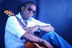 Danny Ubido Soul/RnB singer  Aka Morientez   Instagram Morientez234