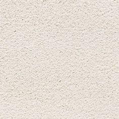 Billowing Cloud - Gentle Essence Mohawk Smartstrand Silk Carpet Georgia Carpet Industries