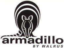 armadillo logo - חיפוש ב-Google