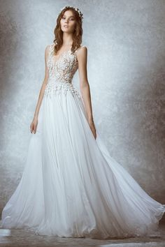 Cheap dress bodice, Buy Quality dress check directly from China dress store Suppliers:  a       Welcome to my shop  We are a professional wedding dresses design and manufacturing company. All our products ar
