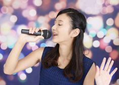You can't visit Tokyo without taking part in one of Japan's best pastimes: karaoke. Japanese people love to rent a soundproof room and sing to their heart's content with their friends, all while enjoying a few beers to loosen the inhibitions. If you're unsure of where to start, here are some of the best karaoke places in Tokyo to go to.