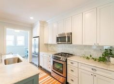 20 Spalding St # 1, Boston, MA 02130 is For Sale | Zillow