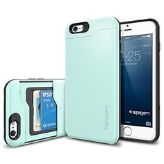 protective wallets iphone 6 - Google Search
