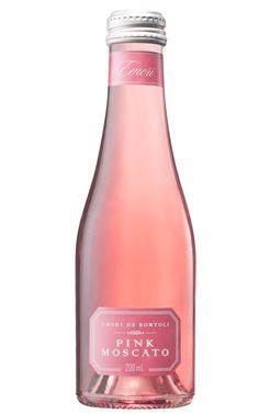 De Bortoli Down The Lane Merlot Durif Shiraz 2017 South Eastern Australia - 6 Bottles Pink Moscato, Just Wine, Liquor License, Organic Fruit, Fresh Fruit, White Wine, Wines, Alcohol, Bottles